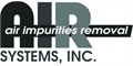 Air Impurities Removal Systems Inc. (Salon Pure Air)