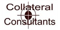 Collateral Consultants LLC