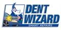 Dent Wizard Intl.