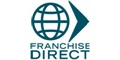 Franchise Direct - Beauty Franchises