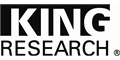 Blueco Brands/King Research
