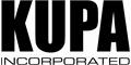 Kupa Inc.