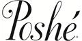 Poshé (a division of AII)