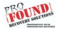 PRO Found Recovery Solutions Inc.