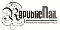 Republic Nail Inc.