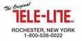 Tele-Lite Inc.