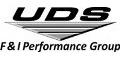 United Development Systems Inc.