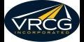 VRCG Inc.